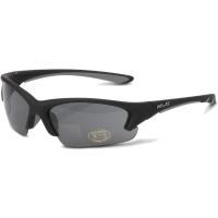 XLC SG C08 Jamaica okulary rowerowe z wymiennymi soczewkami