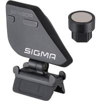 Sigma Sport 00206 Czujnik kadencji bezprzewodowy + magnes Topline 2016