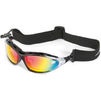 XLC SG F05 Reunion okulary rowerowe gogle FR DH