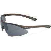 XLC SG F09 Bali okulary sportowe rowerowe brązowe