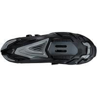 Shimano SH ME500 ME5 Buty rowerowe SPD Trail Enduro black