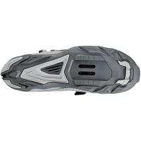 Shimano SH ME500 ME5 Buty rowerowe SPD Trail Enduro grey