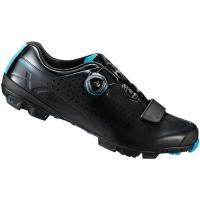 Shimano SH XC700 XC7 Boa Buty rowerowe SPD XC black