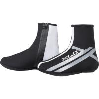 XLC BO A03 Neoprenowe ochraniacze na buty na chłód i deszcz