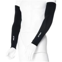 XLC AW S01 Rękawki kolarskie ocieplające Superrubaix