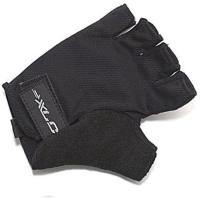 XLC CG-S01 Saturn rękawiczki kolarskie krótkie