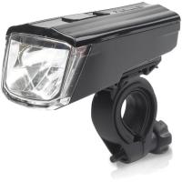XLC CL F19 uchwyt do lampki mocowanie na kierownicę