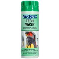 Nikwax Tech Wash Środek piorący do odzieży technicznej