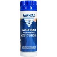 Nikwax Base Fresh Płyn do płukania odzieży technicznej