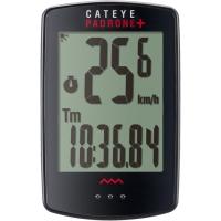 Cateye Padrone Smart+ PA110W Licznik rowerowy wielofunkcyjny
