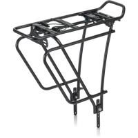 "XLC RP R11 Bagażnik rowerowy tylny 26 - 28"""