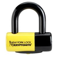Kryptonite New York Disc Lock Blokada tarczy hamulcowej