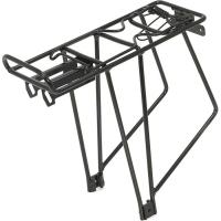 "XLC RP R08 Bagażnik rowerowy tylny 24 - 28"""