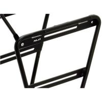 XLC LR F01 Bagażnik rowerowy na przedni widelec