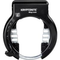 Kryptonite Ring Lock Blokada tylnego koła + łańcuch Plug 512 120cm