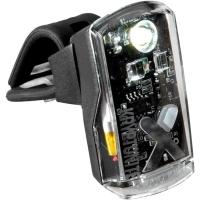 Kryptonite Avenue F50/R 14 Dual Lampka rowerowa przednia LED