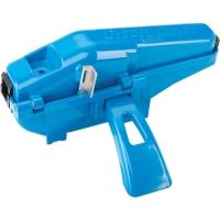 Park Tool CM 25 Przyrząd do czyszczenia łańcucha