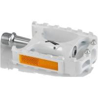 XLC PD M13 Ultralight III Pedały platformowe aluminiowe ATB / MTB