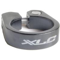XLC PC B05 Zacisk sztycy 31,6mm na śrubę tytanowy