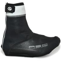 Author Winterproof Pokrowce na buty czarno białe