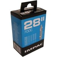 Impac SV28 Race Dętka 700c 28 cali wentyl Presta 40mm