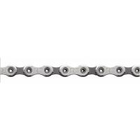 Campagnolo Record Ultra Link Łańcuch 11 rzędowy + pin