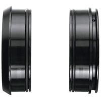 Campagnolo Over torque ceramiczne łożyska suportu BB386 86,5 x 46
