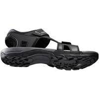Shimano SH SD5 Sandały rowerowe MTB SPD Grey