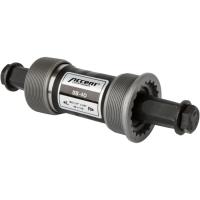 Accent BB 40 Pro Wkład suportu 68mm