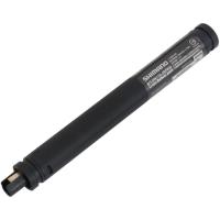 Shimano BT DN110 Bateria Di2 500mAh 7.4V