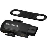 Shimano EW WU101 Bezprzewodowy Nadajnik Di2 Bluetooth E-Tube 2 Porty