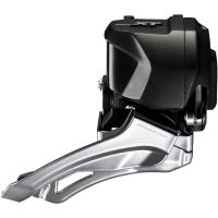 Shimano FD M8070 XT Di2 Przerzutka przednia 2rz Down Swing