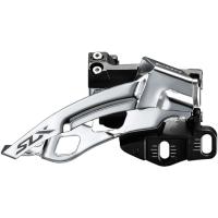 Shimano FD M7005 SLX Przerzutka przednia 3x10 Top Swing E-Typ bez blach