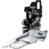 Shimano FD M7005-D SLX Przerzutka przednia 3x10 Down Swing Direct Mount