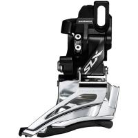 Shimano FD M7025-D SLX Przerzutka przednia 2x11 Down Swing Direct Mount