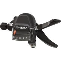 Shimano SL M3000 Acera Manetka dźwignia przerzutki 9 rz. prawa