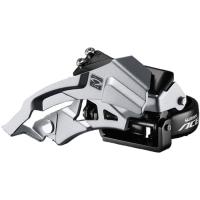 Shimano FD M3000 Acera Przednia przerzutka 3rz. MTB Top Swing