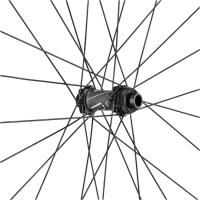 DT Swiss M 1900 Spline Koło przednie MTB 29 disc Center lock