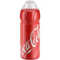 Elite Ombra Coca Cola Bidon czerwony