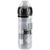 Elite Iceberg 2H Bidon termiczny szara grafika