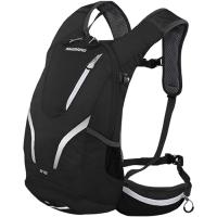 Shimano Rokko Plecak rowerowy Black