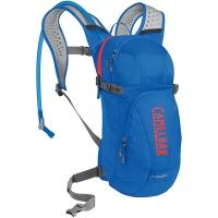 Camelbak Magic Plecak damski rowerowy z bukłakiem 7l niebieski