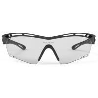Rudy Project Tralyx ImpactX Okulary sportowe czarne