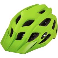 Merida Psycho Kask rowerowy MTB Green
