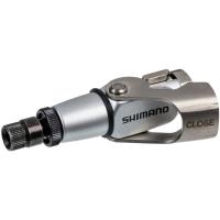 Shimano SM CB90 Dura Ace Regulator naciągu linki hamulca