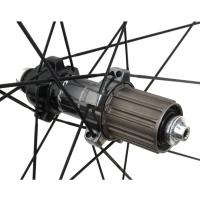 Shimano WH R9100 Dura Ace C24 Koło szosowe tylne 28 cali 700c Carbon