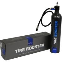 Schwalbe Tire Booster Zbiornik na sprężone powietrze
