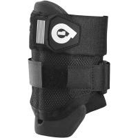 SixSixOne 661 Wrist Wrap Pro Usztywniacz nadgarstka uniwersalny