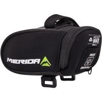 Merida Smart S-Bag II Torebka podsiodłowa 0,5L