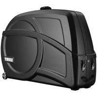 Thule Round Trip Transition Hard Case Rowerowa Walizka Transportowa